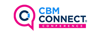 CBM Connect Conference
